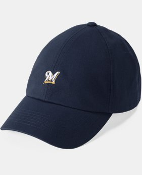Women's MLB Armour Cap  8 Colors $25