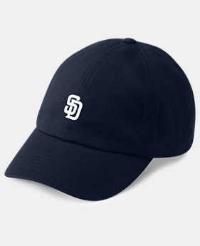 Women's MLB Armour Cap  2 Colors $25