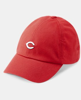 Women's MLB Armour Cap  5 Colors $25