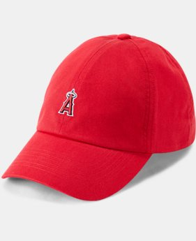 Women's MLB Armour Cap  5  Colors Available $25