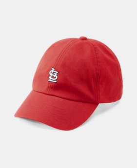 Women s MLB Armour Cap 1 Color Available  18.99 e371c9cb30