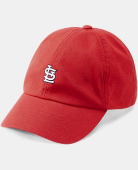 New Arrival Women's MLB Armour Cap   $25