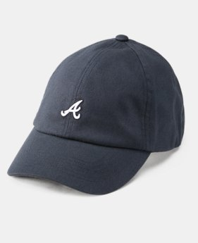 New Arrival Women's MLB Armour Cap  1 Color $25