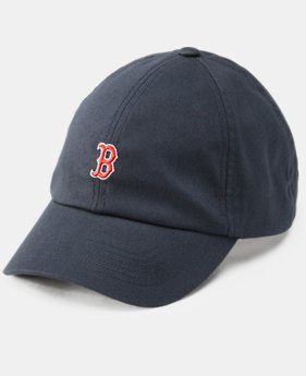 Women's MLB Armour Cap  3 Colors $32