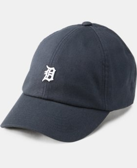 Women's MLB Armour Cap  1 Color $25