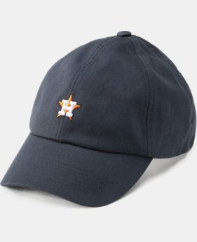 Women's MLB Armour Cap  1  Color Available $25
