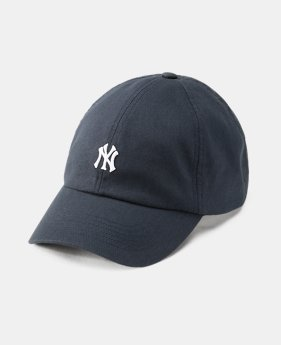 Women s MLB Armour Cap 1 Color Available  17.5 3a6c872bb97