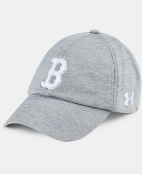 Women's MLB Renegade Twist Cap  1 Color $28