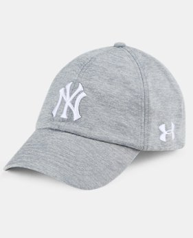 Women's MLB Renegade Twist Cap   $28