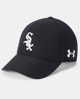 New Arrival Women's MLB Motivator Cap  12 Colors $28