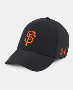 63a01795b7b ... netherlands womens mlb motivator cap 1 color available 28 960c3 7614a