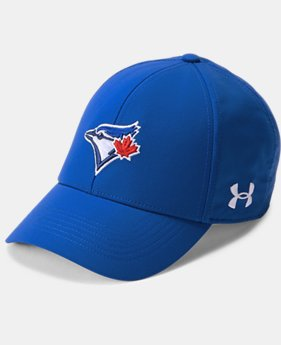 Women's MLB Motivator Cap  1  Color Available $28