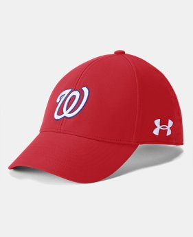 Women's MLB Motivator Cap  5  Colors Available $28