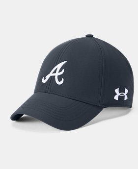 Women's MLB Motivator Cap  1  Color $28