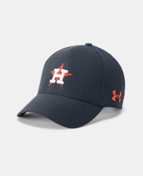 Women s MLB Motivator Cap 1 Color Available  28 cd627c1719
