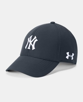 c583bfe702d Women s MLB Motivator Cap 1 Color Available  28