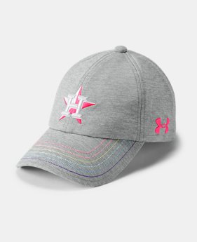 los angeles 69939 39656 Girls  MLB Renegade Twist Cap 1 Color Available  25
