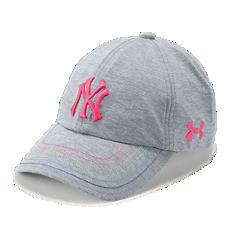 big sale 4db3c ea001 MLB Renegade Twist Cap