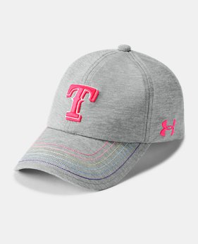 4edf1574a8b Girls  MLB Renegade Twist Cap 1 Color Available  25