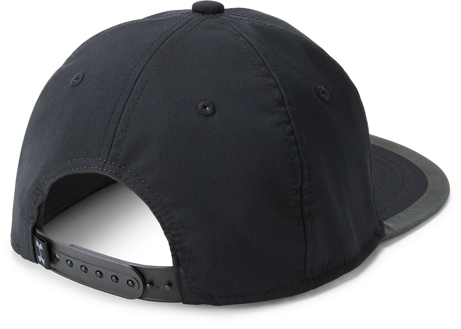 Boy's MLB Iridescent Cap, Black ,
