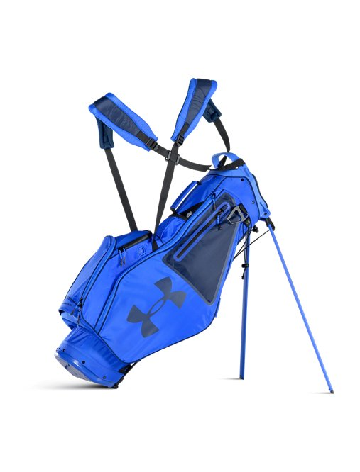 af358e7c88d1 This review is fromMen s UA Storm Speedround Golf Bag.