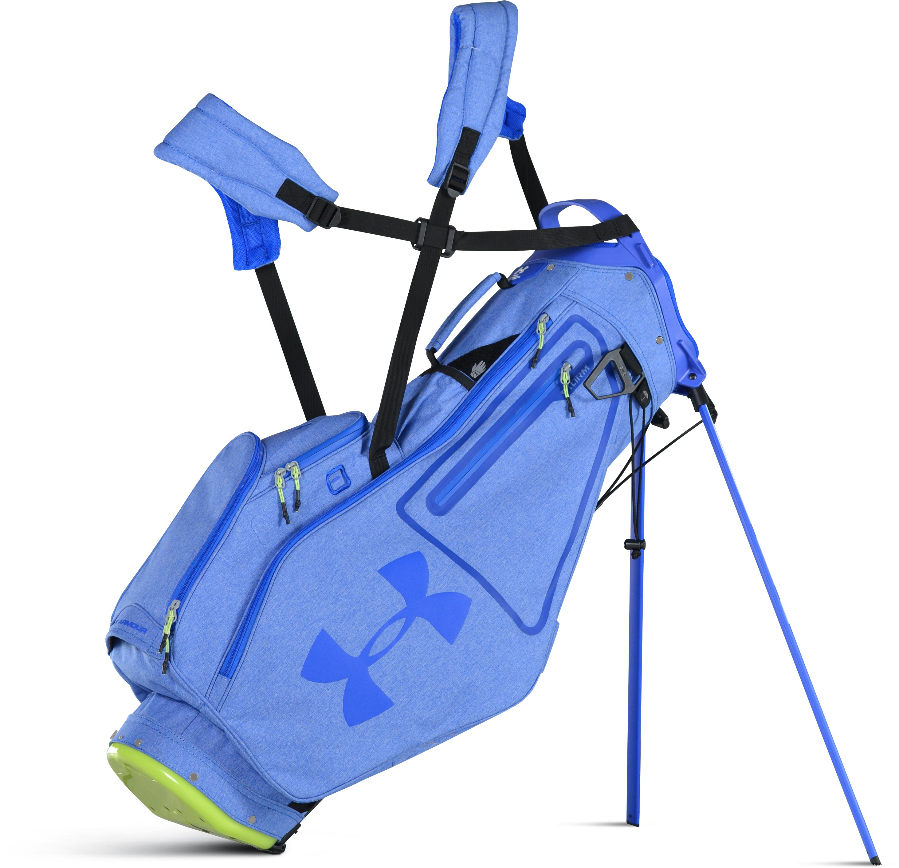 Women's UA Storm Speedround Golf Bag 2 Colors $200.00