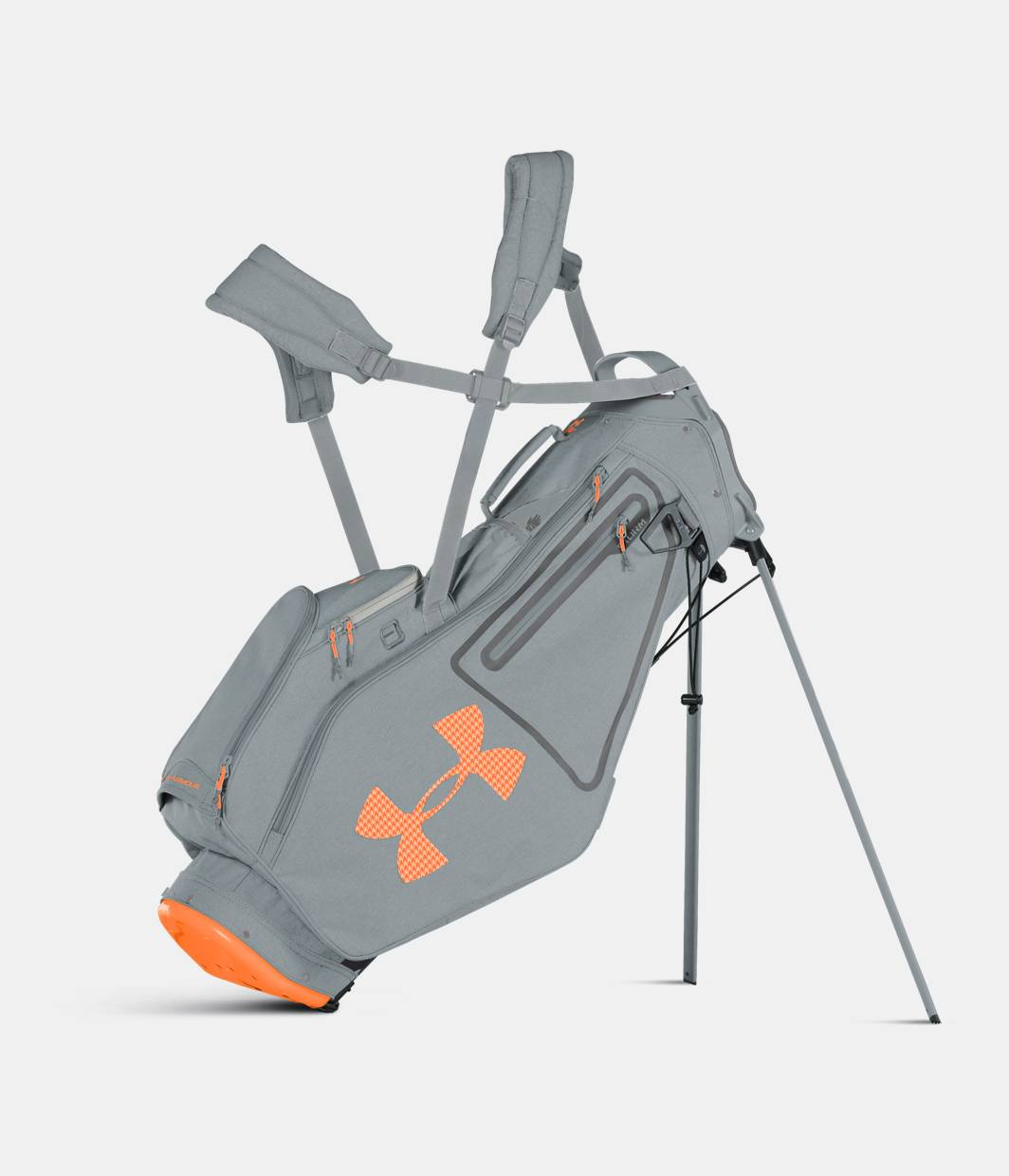 Women S Ua Storm Speedround Golf Bag Under Armour Us