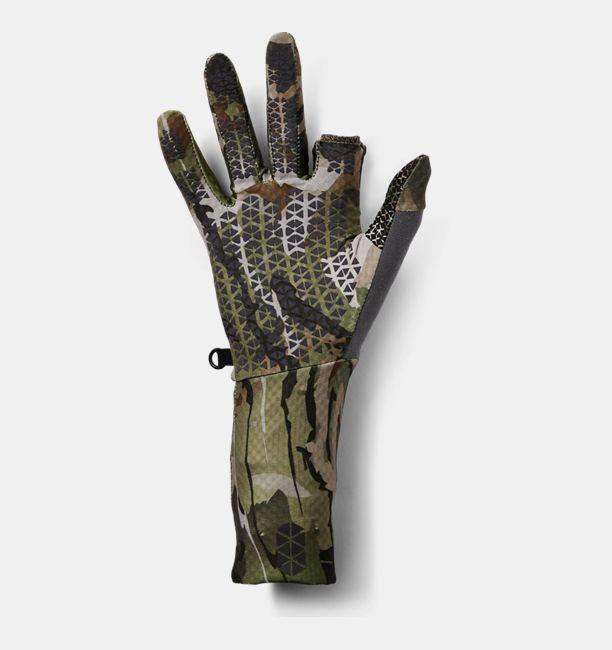 UA Hunt Early Season Liner. Women s Hunting Glove 35aa0dfd7b