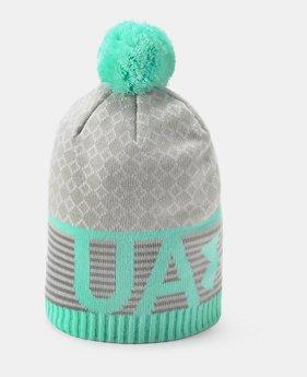3ff99d315e Gray Outlet Kids (Size 8+) Hats & Headwear | Under Armour US