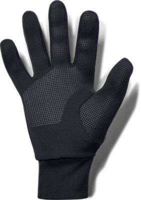 Under Armour Mens Storm Run Glove