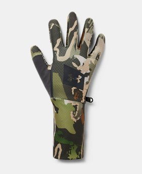 fdb225ae14e23 Hunting Gloves | Under Armour US