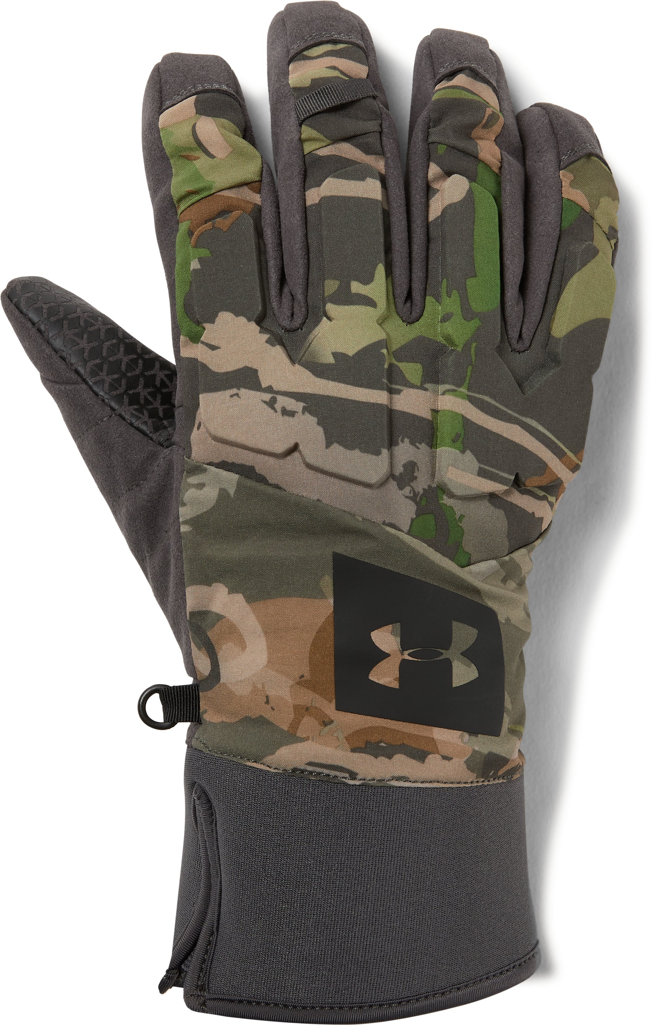Men's Mid Season Hunt Gloves 3 Colors $70.00