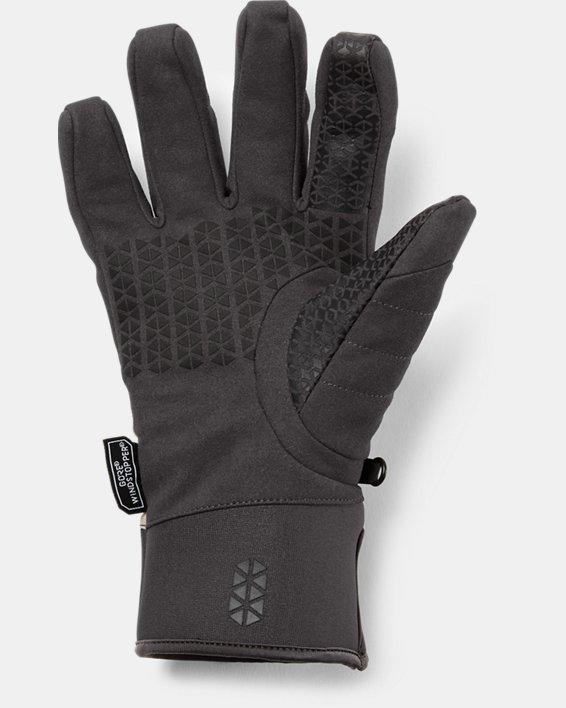 Men's Mid Season Hunt Gloves, Misc/Assorted, pdpMainDesktop image number 1