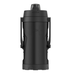 5c2b3dac UA Protege 16 oz. Water Bottle | Under Armour US