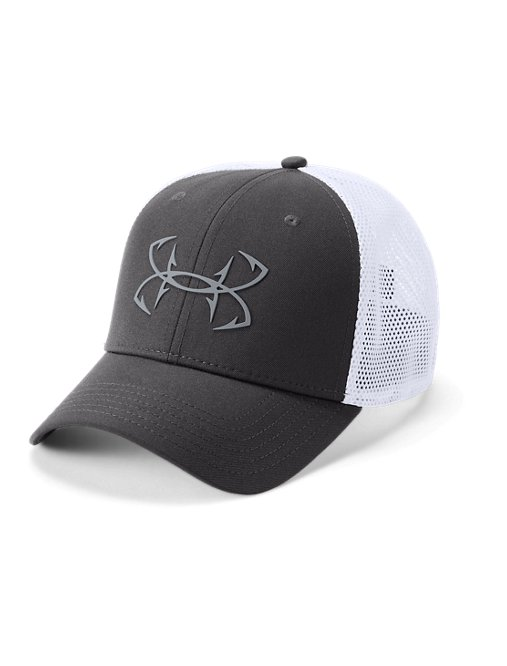 This review is fromMen s UA Fish Hook Cap. 72b3dbf52a72