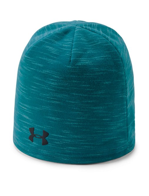 522a17829fe This review is fromMen s UA Storm Fleece Beanie.