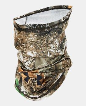c8210cdfce Men's Camo Outlet Scarves | Under Armour US