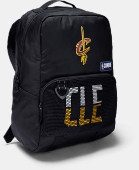 Youth NBA Combine Backpack  4  Colors Available $42