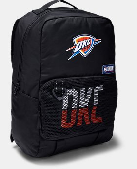 New Arrival Youth NBA Combine Backpack  4  Colors Available $60