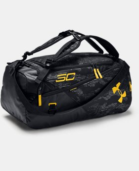 SC30 Contain 4.0 Backpack Duffle  2  Colors Available $75