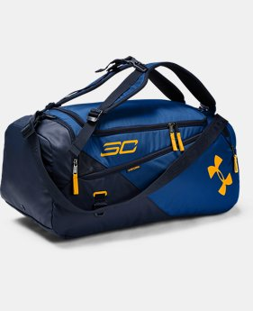 SC30 Contain 4.0 Backpack Duffle  2  Colors Available $63.99