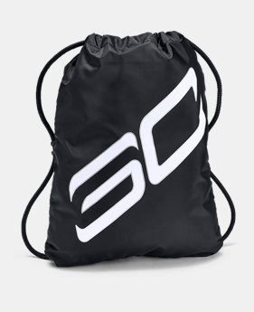 913d87f905 SC30 Ozsee Sackpack 1 Color Available  25