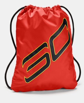 New Arrival  SC30 Ozsee Sackpack  1  Color Available $30