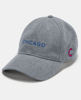Men's MLB Wool Cap  1  Color Available $28