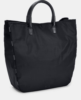 New Arrival Women's UA Misty Tote   $90