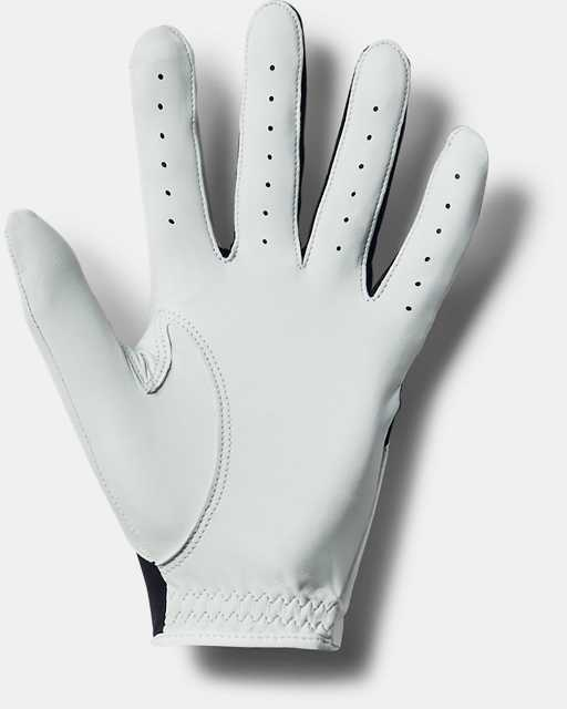 UA Iso-Chill Golf Glove