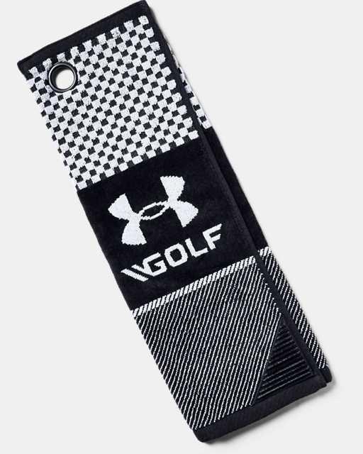 Serviette de golfUA Bag