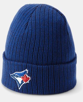 Men's MLB Truckstop Beanie  4  Colors Available $30