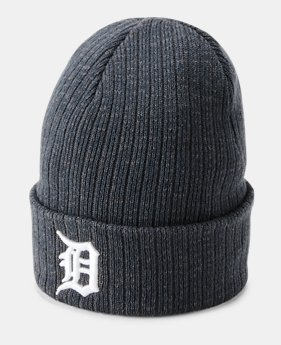 011fb532291ff Men s MLB Truckstop Beanie 1 Color Available  25