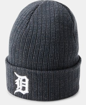 New Arrival  Men's MLB Truckstop Beanie  3  Colors Available $30
